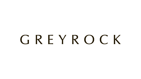 Greyrock Energy Announces Addition of Executive Staff