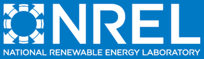 NREL Assesses Greyrock's Flare-to-Fuels™ Greenhouse Gas Reduction
