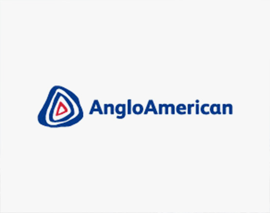 Anglo American Platinum Invests In Greyrock Energy