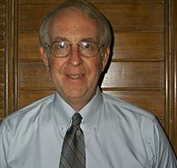Dr. Dennis Schuetzle