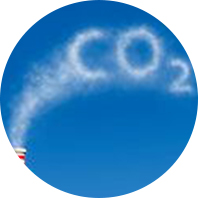 Premium liquid fuels are required that use low carbon and clean feedstocks