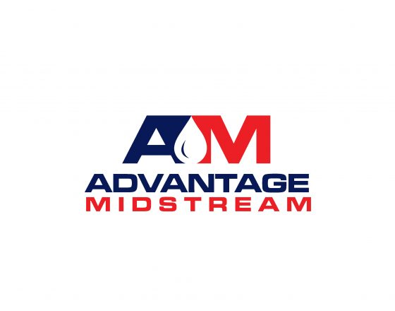 Advantage Midstream Announces Capital Sponsorship from Castlelake and Partnership with Greyrock Energy