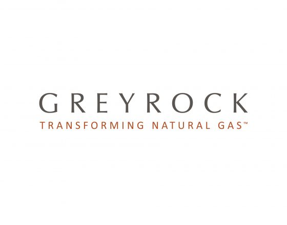 Greyrock Announces Final Investment Decision by Rocky Mountain GTL to Construct Canadian Gas-to-Liquids Project