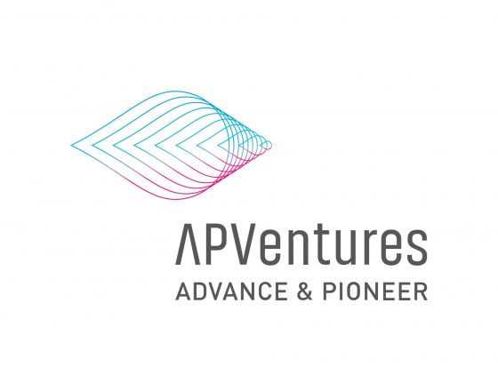 AP Ventures makes follow-on investment in clean energy innovator, Greyrock Energy