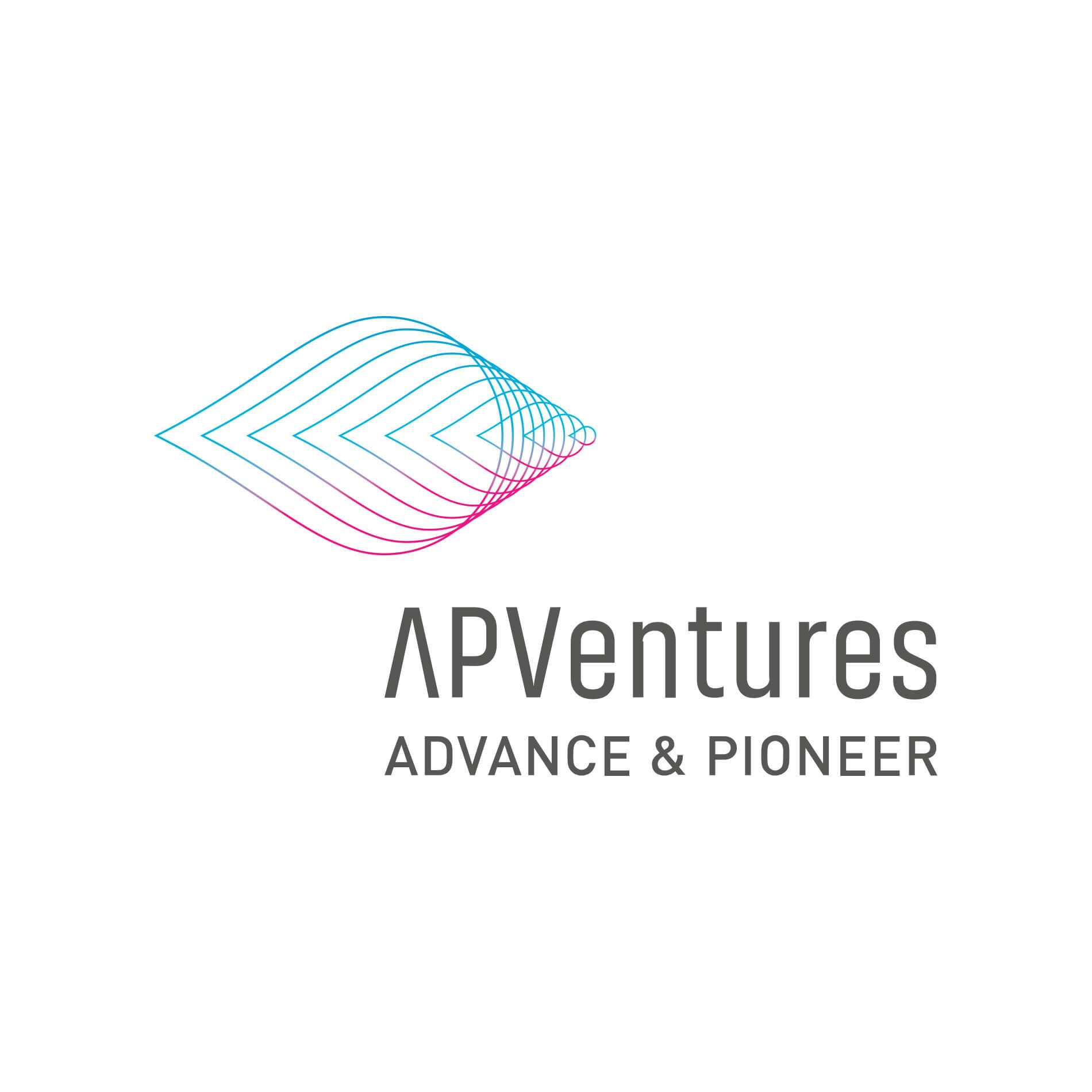 AP Ventures logo