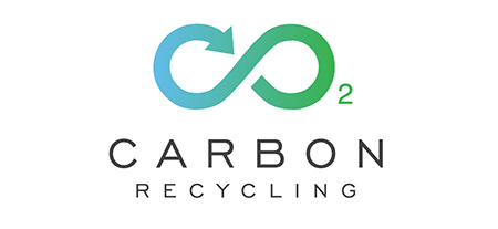 Carbon Recycling